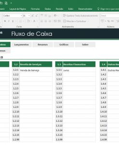 Planilha_Fluxo_de_Caixa-7