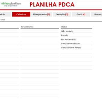 planilha_pdca_excel_1