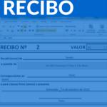 Planilha Recibo