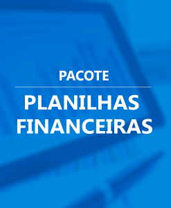 Pacote-Planilhas-Financeiras-Excel