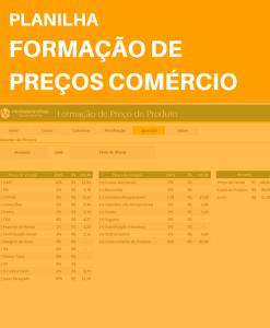 Planilha-Formação-de-Preço-Comercio-Excel